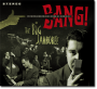 The Big Jamboree - Bang! (CD)