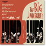 The Big Jamboree - A Night of Jump Blues (CD)