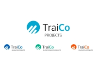 Marca Traico Projects