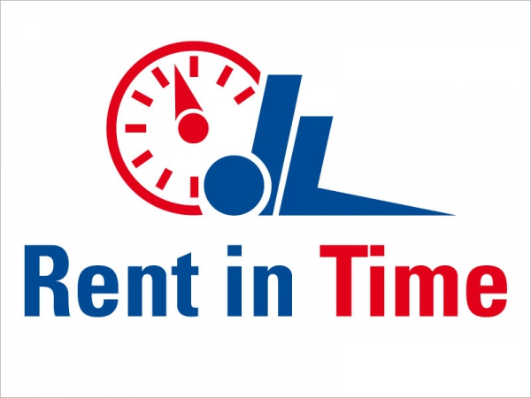Marca Rent in Time